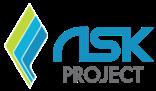 株式会社ASKプロジェクト